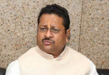 ನನ್ನನ್ನು ಬಂಧಿಸಲು ಲಿಂಗಾಯತ ಐಪಿಎಸ್ ಅಧಿಕಾರಿಗಳನ್ನು ಕಳುಹಿಸಿದ್ದರು: ಯತ್ನಾಳ್ ಆರೋಪ
