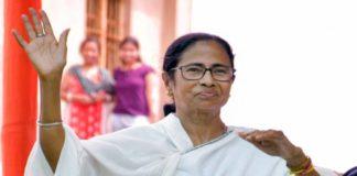 ಪಶ್ಚಿಮ ಬಂಗಾಳದಲ್ಲಿ ಉಪಚುನಾವಣೆ ನಡೆಯಲಿದೆ ಎಂದ ಟಿಎಂಸಿ