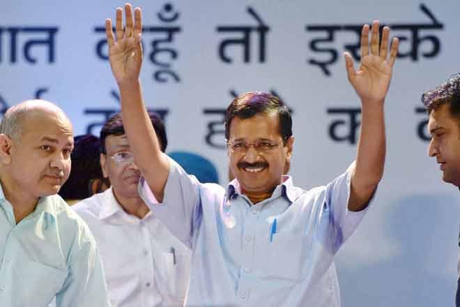 ದೆಹಲಿ: ಲಸಿಕೆ ಕೇಂದ್ರಗಳಾಗಲಿರುವ ಮತದಾನ ಕೇಂದ್ರಗಳು- ಹೊಸ ಯೋಜನೆ ಘೋಷಣೆ
