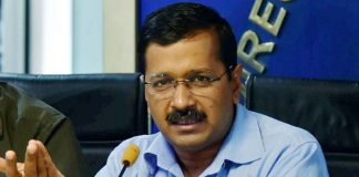 Private hospitals allocate 20% of their beds to Corona patients: Arvind Kejriwal