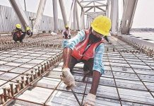 Rs 15 lakh crore package needed for economic revival: CII