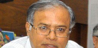 SSLC EXAM,ಸೋಮವಾರ ,ಎಸ್ಎಸ್ಎಲ್ಸಿ ಪರೀಕ್ಷೆ ವೇಳಾಪಟ್ಟಿ, ಪ್ರಕಟ,ಸಚಿವ ಸುರೇಶ್ ಕುಮಾರ್