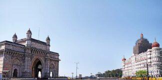 'ಮಿಷನ್ ಬಿಗಿನ್ ಎಗೈನ್'; ಮಹಾರಾಷ್ಟ್ರದಲ್ಲಿ ಜುಲೈ 31 ರ ವರೆಗೆ ಲಾಕ್ಡೌನ್
