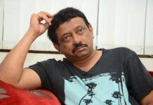 ರಾಮ್ ಗೋಪಾಲ್ ವರ್ಮಾ