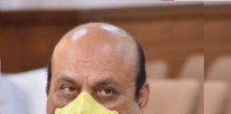 #ResignBSBommai; ರಾಜ್ಯ ಗೃಹಸಚಿವ ರಾಜಿನಾಮೆ ನೀಡುವಂತೆ ಟ್ವಿಟ್ಟರ್ ಟ್ರೆಂಡ್