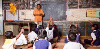 ಸರ್ಕಾರಿ ಶಾಲೆಯ ಶಿಕ್ಷಕರು ನಮ್ಮ ವಿದ್ಯಾರ್ಥಿಗಳನ್ನು ಸೆಳೆಯುತ್ತಿದ್ದಾರೆ ಎಂದು ದೂರಿದ ಖಾಸಗಿ ಶಾಲೆಗಳು