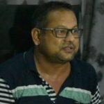 ಭೀಮಾ ಕೋರೆಗಾಂವ್ ಪ್ರಕರಣ: ಸುರೇಂದ್ರ ಗಾಡ್ಲಿಂಗ್ ಕಂಪ್ಯೂಟರ್ಗೆ ಸುಳ್ಳು ಸಾಕ್ಷ್ಯಗಳನ್ನು ಸೇರಿಸಲಾಗಿದೆ-ವರದಿ