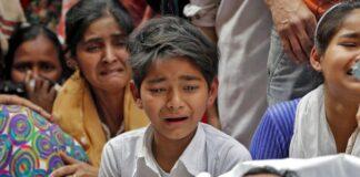 ದೆಹಲಿ ಗಲಭೆ: ನ್ಯಾಯಯುತ ತನಿಖೆಗೆ ಒತ್ತಾಯ; ಮಾಜಿ IPS ಅಧಿಕಾರಿಗಳ ಪತ್ರ!