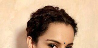 ಅವಹೇಳನಕಾರಿ ಟ್ವೀಟ್: ನಟಿ ಕಂಗನಾಗೆ ಮತ್ತೊಂದು ಲೀಗಲ್ ನೋಟಿಸ್