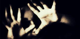 ಗಂಡನ ಚಿಕಿತ್ಸೆ ವೇಳೆ ಆಸ್ಪತ್ರೆಯಲ್ಲಿ ಮಹಿಳೆಗೆ ಲೈಂಗಿಕ ಕಿರುಕುಳ- ಆರೋಪಿ ಬಂಧನ