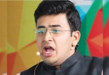 ಬೆಂಗಳೂರು 'ಬೆಡ್ ಬ್ಲಾಕ್' ಹಗರಣ; ವಾಸ್ತವ ಏನು? ಹೊಣೆಗಾರರು ಯಾರು? | Naanu gauri