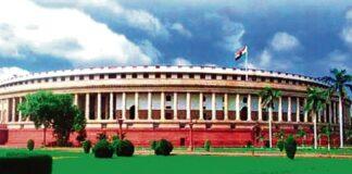 ಸಂಸತ್ತು ಅಧಿವೇಶನದ ಪ್ರಶ್ನೆಯ ಅವಧಿ ರದ್ದುಗೊಳಿಸಿದ ಕೇಂದ್ರ: ಖಂಡಿಸಿ ಪತ್ರಬರೆದ 800 ತಜ್ಞರು