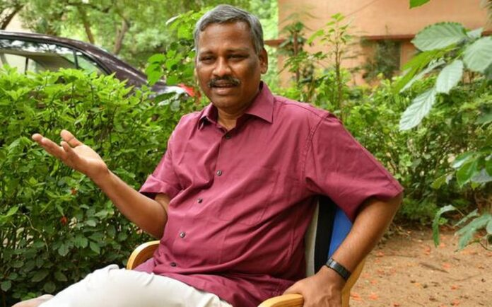ಭೀಮಾ ಕೋರೆಗಾಂವ್: ಪ್ರೊ.ಕೆ.ಸತ್ಯನಾರಾಯಣ ಅವರಿಗೆ ಸಮನ್ಸ್ ಹೊರಡಿಸಿದ NIA