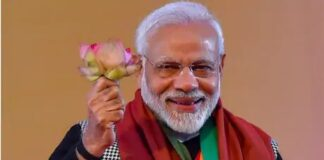ಜಿಎಸ್ಟಿ ಪರಿಹಾರ: ಕೇಂದ್ರದ ಸಾಲದ ಆಯ್ಕೆಯನ್ನು ಆರಿಸಿಕೊಂಡ 13 ರಾಜ್ಯಗಳು