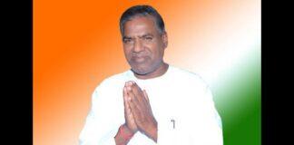 ಕೊರೊನಾ: ಬಸವಕಲ್ಯಾಣ ಶಾಸಕ ಬಿ.ನಾರಾಯಣರಾವ್ ನಿಧನ!