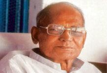 ಜಯಪ್ರಕಾಶ್ ನಾರಾಯಣ