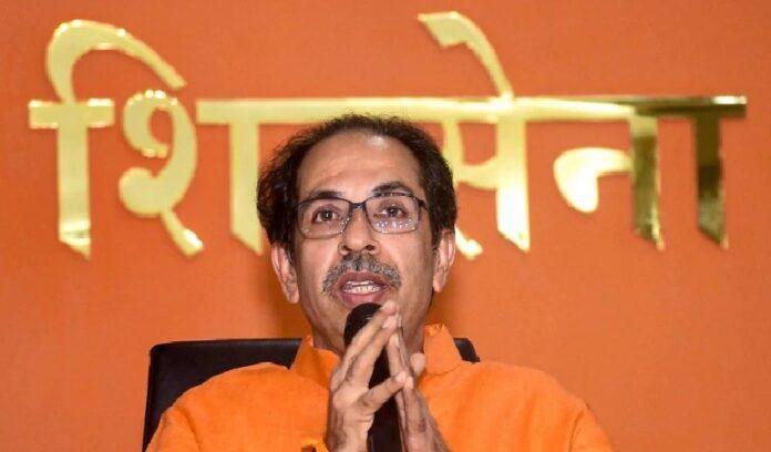 ಮಹಾರಾಷ್ಟ್ರ: ಸರ್ಕಾರಿ ಉದ್ಯೋಗಿಗಳು ಟೀ ಶರ್ಟ್, ಜೀನ್ಸ್ ಧರಿಸುವಂತಿಲ್ಲ!