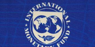 ಈ ವರ್ಷವೂ GDP ಕುಸಿತ; ಸ್ವಾತಂತ್ರ್ಯಾನಂತರದಲ್ಲಿ ಇದು ಅತ್ಯಂತ ಕಳಪೆ ಅಭಿವೃದ್ಧಿ ದರ: IMF