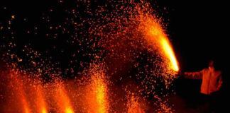 ಕೊರೊನಾ: ದೀಪಾವಳಿ ಮಾರ್ಗಸೂಚಿಗಳನ್ನು ಪ್ರಕಟಿಸಿದ ರಾಜ್ಯ ಸರ್ಕಾರ