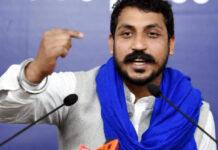 ಹತ್ರಾಸ್ ತನಿಖೆ ಮಾಡುತ್ತಿರುವ CBI ತಂಡದಲ್ಲಿ SC/ST/OBC ಸಮುದಾಯದವರಿಲ್ಲ!
