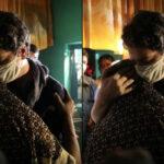 ಹತ್ರಾಸ್: ವೈರಲ್ ಆಗಿದ್ದ ಫೋಟೋದಲ್ಲಿ ಪ್ರಿಯಾಂಕಾ ಗಾಂಧಿ ಅಪ್ಪಿಕೊಂಡಿದ್ದ ಮಹಿಳೆ ಯಾರು?