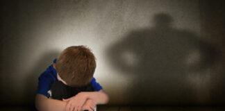 14 ವರ್ಷದ ಬಾಲಕನಿಗೆ ಲೈಂಗಿಕ ಕಿರುಕುಳ: ತಮಿಳುನಾಡಿನ ಖಾಸಗೀ ಶಾಲಾ ಶಿಕ್ಷಕನ ಬಂಧನ!