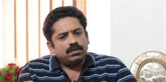 ಮುತ್ತಯ್ಯ ಮುರುಳೀಧರನ್ ಬಯೋಪಿಕ್: 800 ಚಿತ್ರದ ನಿರ್ದೇಶಕರಿಗೆ ಜೀವ ಬೆದರಿಕೆ!