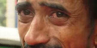 ಫ್ಯಾಕ್ಟ್ಚೆಕ್: ತನ್ನ ರಿಕ್ಷಾ ಕಸಿದುಕೊಂಡಿದ್ದಕ್ಕೆ ಚಾಲಕನೊಬ್ಬ ಅಳುತ್ತಿರುವ ವೀಡಿಯೋ ಭಾರತದ್ದೇ?