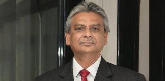 ಭಾರತದ GDP ಚೇತರಿಸಿಕೊಳ್ಳಲು ಕೆಲವು ವರ್ಷಗಳೇ ಬೇಕು: RBI ಡೆಪ್ಯುಟಿ ಗವರ್ನರ್!