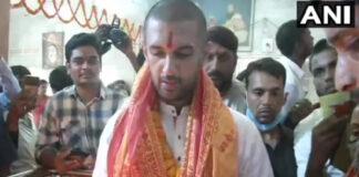 ಬಿಹಾರ: ನಿತೀಶ್ ಪಕ್ಷವನ್ನು ಸೋಲಿಸುವುದೇ ನನ್ನ ಗುರಿಯಾಗಿತ್ತು- ಚಿರಾಗ್ ಪಾಸ್ವಾನ್!