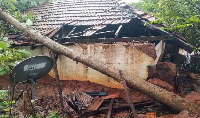 ತಮಿಳುನಾಡು: ನಿವಾರ್ ಸಂತ್ರಸ್ತರಿಗೆ ಕೇಂದ್ರ ಮತ್ತು ರಾಜ್ಯ ಸರ್ಕಾರದಿಂದ ಪರಿಹಾರ ಘೋಷಣೆ