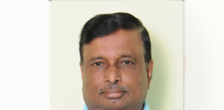 ರಾಜ್ಯಸಭಾ ಉಪಚುನಾವಣೆ: ಬಿಜೆಪಿ ಅಭ್ಯರ್ಥಿಯಾಗಿ ಡಾ.ಕೆ.ನಾರಾಯಣ ಆಯ್ಕೆ