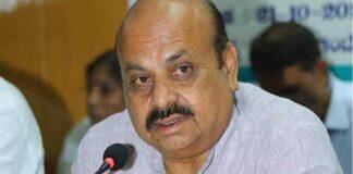 'ಮೇಕೆದಾಟು' ಯೋಜನೆ ರಾಜ್ಯದ ಹಕ್ಕು, ಅದನ್ನು ನಿಲ್ಲಿಸುವುದಿಲ್ಲ: ಗೃಹ ಸಚಿವ | Naanu gauri