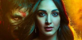 ಹಿಂದೂಗಳ ಭಾವನೆಗೆ ಧಕ್ಕೆ-ಲವ್ ಜಿಹಾದ್ಗೆ ಬೆಂಬಲ ನೀಡುವ 'ಲಕ್ಷ್ಮಿ' ಚಿತ್ರ ಬ್ಯಾನ್: ಲಕ್ಷ್ಮಿ 'ಭಕ್ತರು'