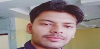 ಉನ್ನಾವ್: ಶಂಕಿತ ಸ್ಥಿತಿಯಲ್ಲಿ ಪತ್ರಕರ್ತನ ಶವ ಪತ್ತೆ, ಪೊಲೀಸ್ ಸಿಬ್ಬಂದಿ ಮೇಲೆ FIR