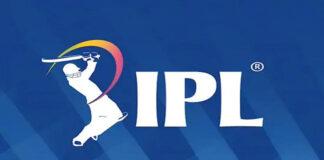 'IPL T20' ಟೂರ್ನಿಗೆ 2 ಹೊಸ ತಂಡ ಸೇರ್ಪಡೆ: ಬಿಸಿಸಿಐ ಒಪ್ಪಿಗೆ