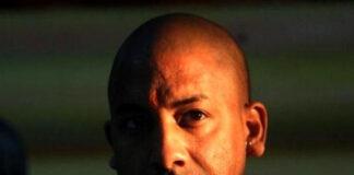 ನಿಮ್ಮ ಕಾಯ್ದೆಯಿಂದ ರಾಜ್ಯ ಧರ್ಮಾಂಧತೆಯ ಕೇಂದ್ರವಾಗಿದೆ: 104 ಮಾಜಿ IAS ಅಧಿಕಾರಿಗಳ ಪತ್ರ