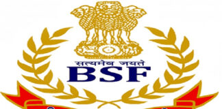TMC ಕಾರ್ಯಕರ್ತರು ತನ್ನನ್ನು ಥಳಿಸಿದ್ದಾರೆ ಎಂದು ದೂರು ನೀಡಿದ ಸೈನಿಕ: ಈತ ಸೇವೆಯಲ್ಲಿ ಇಲ್ಲ ಎಂದ BSF