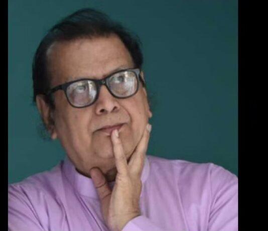 ಸರಸ್ವತಿ ಪೂಜೆ, Yashwant Manohar,