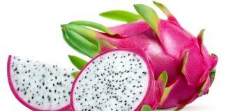 ಡ್ಯ್ರಾಗನ್,dragon fruitf