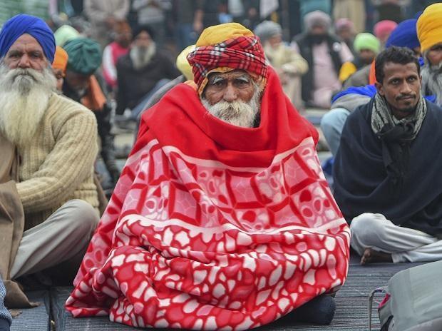 ರೈತ ಹೋರಾಟ: 4 ರಾಜ್ಯಗಳಿಗೆ ವರದಿ ಕೇಳಿದ ರಾಷ್ಟ್ರೀಯ ಮಾನವ ಹಕ್ಕುಗಳ ಆಯೋಗ