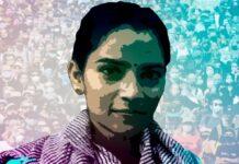 'ಪೊಲೀಸ್ ಠಾಣೆಯಲ್ಲಿ ತನಗೆ ಥಳಿಸಲಾಗಿದೆ'- ಹೈಕೋರ್ಟ್ನಲ್ಲಿ ಹೋರಾಟಗಾರ್ತಿ ನೊದೀಪ್