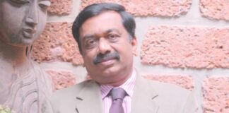 ಡಾ. ಸಿ.ಎಸ್. ದ್ವಾರಕನಾಥ್,ಮೀರಾ ರಾಘವೇಂದ್ರ