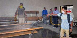 ಮಹಾರಾಷ್ಟ್ರ: ಹಾಸ್ಟೇಲ್ ಒಂದರ 225 ವಿದ್ಯಾರ್ಥಿಗಳಿಗೆ ಕೊರೊನಾ ಪಾಸಿಟಿವ್