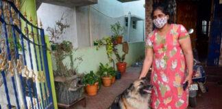 ದಿಶಾಗೆ ಜಾಮೀನು: ವ್ಯವಸ್ಥೆಯ ಮೇಲಿನ ನಮ್ಮ ನಂಬಿಕೆಯನ್ನು ಬಲಗೊಳಿಸಿದೆ ಎಂದ ಪೋಷಕರು