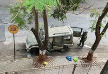 ಅಂಬಾನಿ ಮನೆ ಹತ್ತಿರ ಜಿಲೆಟಿನ್ ಸ್ಫೋಟಕಗಳಿದ್ದ ವಾಹನ ಪತ್ತೆ: ಮಹಾರಾಷ್ಟ್ರ ಗೃಹ ಸಚಿವರು