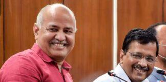 ಚುನಾವಣೆ ಗೆಲ್ಲಲು AAP ಕೋಮು ತಂತ್ರವನ್ನು ಬಳಸಿದೆ: ಬಿಜೆಪಿ ಆರೋಪ | Naanu gauri