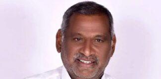 'ಸರ್ವಾಧಿಕಾರಿ ಧೋರಣೆ ಪ್ರಾರಂಭವಾಗಿದೆ'- ಕೇಂದ್ರದ ವಿರುದ್ದವೆ ಹರಿಹಾಯ್ದ ಮಾಧುಸ್ವಾಮಿ!