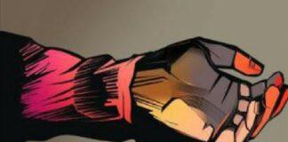 ಪೊಲೀಸರ ದೌರ್ಜನ್ಯಕ್ಕೆ ಮಾನಸಿಕ ಅಸ್ವಸ್ಥ ಬಲಿ: ಎಂಟು ಪೊಲೀಸರ ಅಮಾನತು