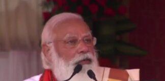 'ಸಾಮೂಹಿಕ ಸಭೆಗಳನ್ನು ಕಡಿಮೆಗೊಳಿಸಿ'- ಹಬ್ಬಗಳ ಆಚರಣೆ ಬಗ್ಗೆ ಒಕ್ಕೂಟ ಸರ್ಕಾರ | Naanu gauri